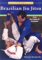 Masterclass Brazilian Jiu Jitsu
