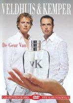 Veldhuis & Kemper - De Geur Van