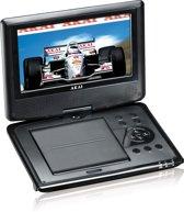 AKAI ACVDS955ZGB9 - Portable DVD speler - 9 inch