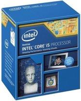 Intel Core i5-5675C 3.1GHz 4MB L3 Box