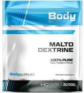 Maltodextrine 2000gr
