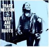 Deep Are The Roots