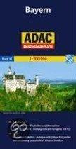 ADAC Bayern