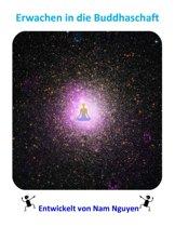 Erwachen in die Buddhaschaft