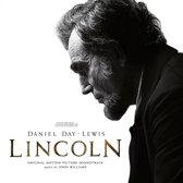 Lincoln -Hq-