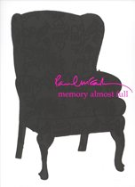 Memory Almost Full - Deluxe Limited Edition