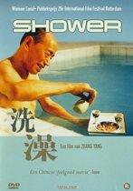 Shower (dvd)