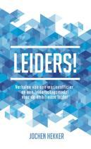 Leiders!