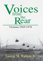 Voices from the Rear