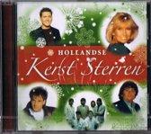 Hollandse Kerst Sterren