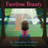 Faceless Beauty