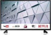 Sharp 40AG6EE | Full HD | Smart tv | WiFi