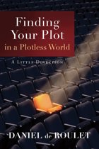 Finding Your Plot in a Plotless World