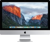 Apple iMac met Retina 5K display - All-in-One Desktop