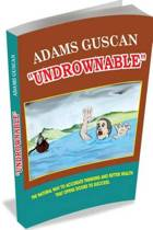 Undrownable