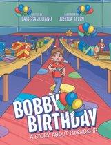 Bobby Birthday