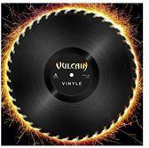Vinyle -Bonus Tr/Digi-