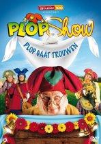 Kabouter Plop Show - Plop Gaat Trouwen