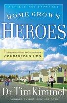 Home Grown Heroes