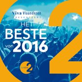 Viva Vlaanderen Het Beste Van 2016