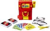 Mattel Uno Jackpot Kaartspel