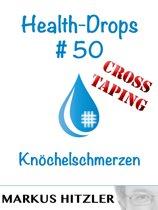 Health-Drops