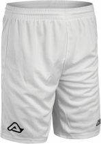 Acerbis Sports ATLANTIS SHORTS WHITE XXS