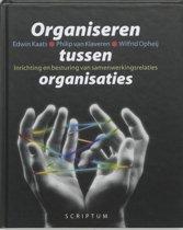 Organiseren tussen organisaties
