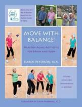 Move with Balance