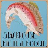 Big Fish Boogie