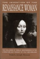 Invention of the Renaissance Woman