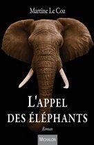 L'Appel des éléphants