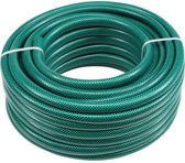 Tuinslang 1/2 "