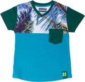 Legends22 Shirt Ryan maat 122/128