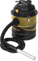 Powerplus POWX312 Aszuiger- 20L - 1500W