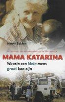 Mama Katarina