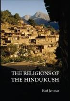 Religions of the Hindukush