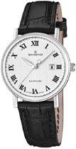 Candino C4488-4 Horloge - 31 mm
