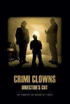 Crimi Clowns - Seizoen 3