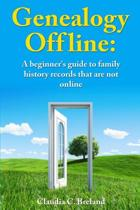 Genealogy Offline