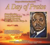 A Day Of Praise