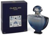 Guerlain Shalimar Souffle De Parfum -Eau de parfum spray - 50 ml