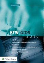 BTW-gids 2016