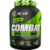 Combat Sports Powder 1814gr Banaan