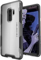 Ghostek Zwart Cloak3 Case Samsung Galaxy S9 Plus
