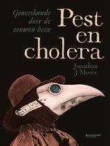 Pest en cholera