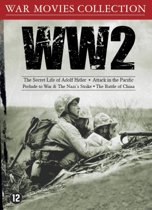 World War Collection: WW2