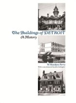 The Buildings of Detroit