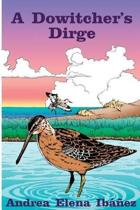 A Dowitcher's Dirge