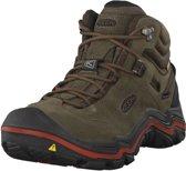 Keen Hiking schoenen Wanderer Mid WP 1014764